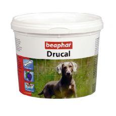BEAPHAR DRUCAL – substancje mineralne i morskie wodorosty, 250g