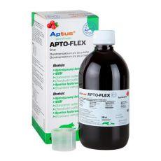 APTO-FLEX odżywia i regeneruje chrząstki - 500ml