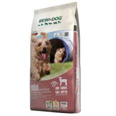 BEWI DOG MINI SENSITIVE 3kg
