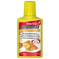TetraMedica GoldOomed 100 ml