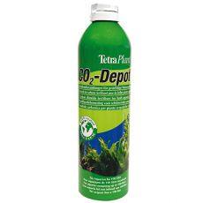 Butla CO2 TetraPlant 11 g
