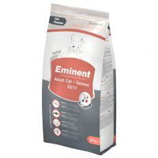 Eminent Cat Adult LAZAC 2kg