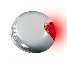 Flexi Vario LED Lighting System - światło do smyczy