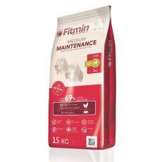 Fitmin MEDIUM Maintenance - 15 kg + DARMOWA DOSTAWA