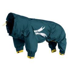 Kombinezon Hurtta Slush Combat Suit - niebieski, SMALL