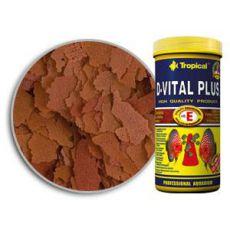 TROPICAL D Vital Plus 150 ml witalność