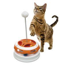 Zabawka dla kota VERTIGO, 24 x 36,5 cm