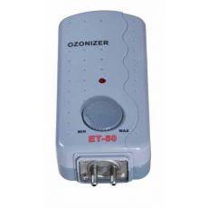 Ozonator ET - 50 mg/h