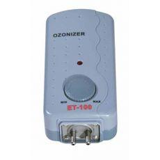 Ozonator ET - 100 mg/h