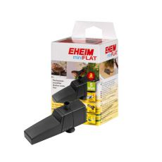 EHEIM miniFlat wewnętrzny filtr do terrarium, 300l/h