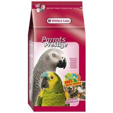 Parrots Prestige 3kg - pokarm dla dużych papug