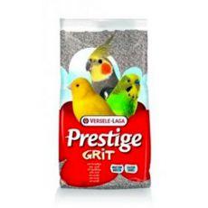 Prestige Grit z koralowcem dla papug - 2,5kg