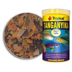 TROPICAL Tanganyika 250ml/50g