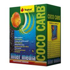 TROPICAL COCO CARB 1 L aktywny węgiel