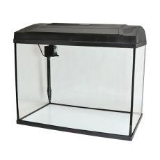 Akvárium CLASSICA AQUA BOX AB-628 102L - čierne