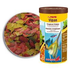 Pokarm sera Vipan 250 ml