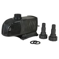 Aqua Zonic AMPHI 5000 - 5000 l/h, wys. słupa wody 3,5m