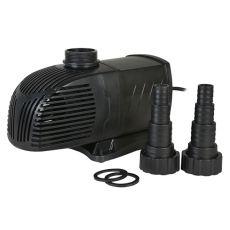 Aqua Zonic AMPHI 10000 - 10000 l/h, wys. słupa wody 5m