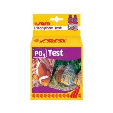 sera PO4 Test (fosforany)
