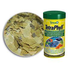 Płatki TetraPhyll 250ml