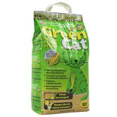 Wyściółka Green Cat 12 litrów