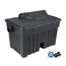 Filt do oczka wodnego YT - 45000 + 36W UV - Boyu + pompa