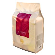 ESSENTIALFOODS Beginning Small Breed 3kg