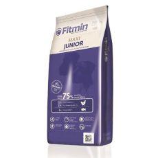 Fitmin MAXI Junior - 3 kg
