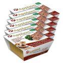 Applaws Paté Dog - pasztet dla psów z mięsem z kurczaka i warzywami, 6 x 150g