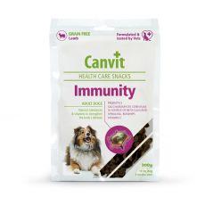 Canvit Health Care Immunity Snack 200g
