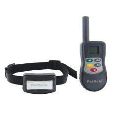 PetSafe elektryczna obroża treningowa 350m