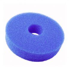Wkładka filtrująca do Filtra Resun Pond 30 - 1 sztuka