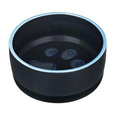 Ceramiczna miska dla psa, antypoślizgowa - 0,4l