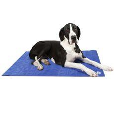 Cool Mat mata chłodząca dla psów XL - 120 x 75 cm
