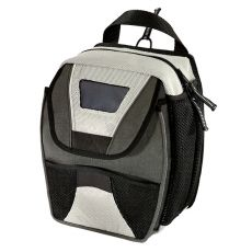 Torba SALLY do transportera ATLAS DELUXE - 14 x 21 x 25 cm