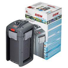 EHEIM Professionel 4+ 600 z mediami filtracyjnymi