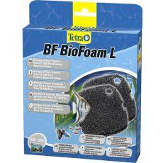 Gąbka filtracyjna BF EX 1200, EX 1200 Plus