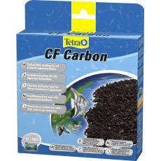 Aktywny węgiel CF EX 400, 600, 700, 1200, 800 Plus, 1200 Plus