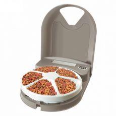 Automatyczne cyfrowe karmidło Eatwell 5 Meal