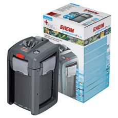 EHEIM Professionel 4e+ 350 z mediami filtracyjnymi