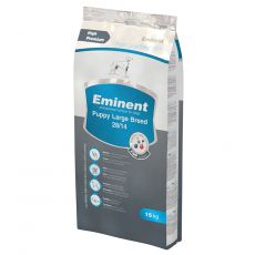 EMINENT Puppy Large Breed - 15kg