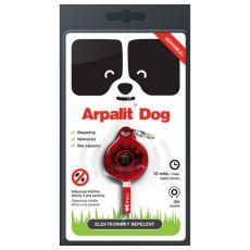 Arpalit Dog- elektroniczny odstraszacz