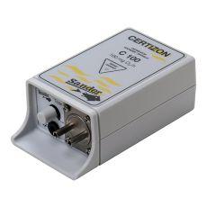 Ozonator Sander 100 mg/h