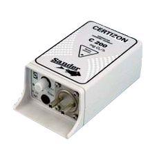 Ozonator Sander 200 mg/h