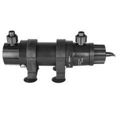 AquaZonic sterylizator UV UNIVERSAL 48000 / 55W