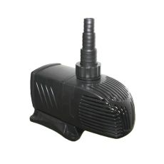 Pompa Pondpro Rapid 6500 l/h,  4m