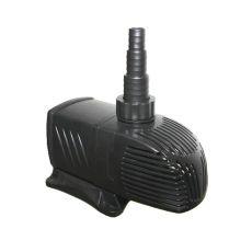Pompa Pondpro Rapid 3500 l/h, 3m