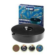 Hobby Artemia wylęgarnia