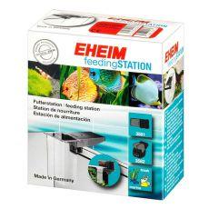 EHEIM Feeding Station- automatyczny karmnik