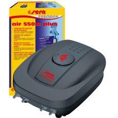 sera Air 550 R pompa napowietrzająca